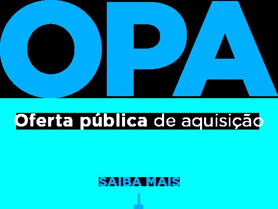 Banner-OPA-3