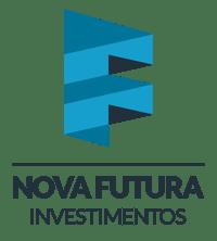 Logo_AzulV-01-2