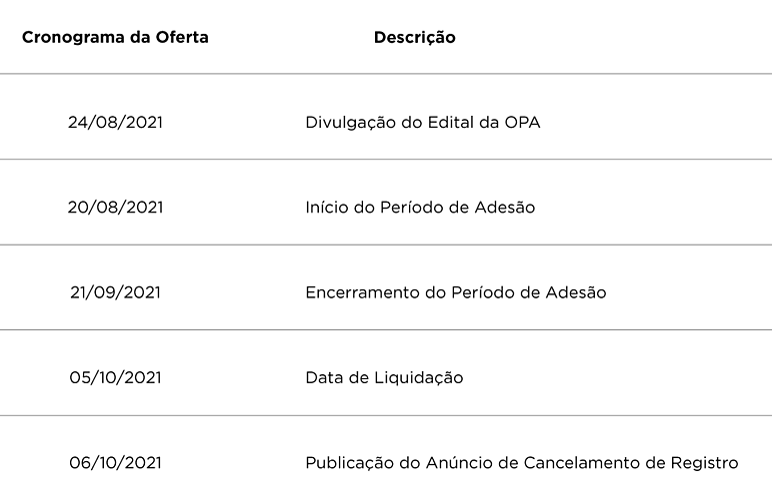 opa-tabbela-1